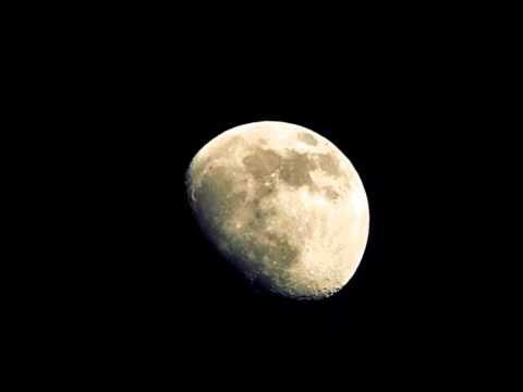 Moonlight Sonata (version de Marcus Miller)