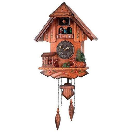 cuckoo-clock-wood-jpg