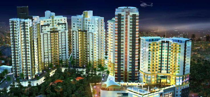 Flats in Calicut | Apartments in calicut | Top Builder in Calicut | Builders in Calicut | Villas in Calicut