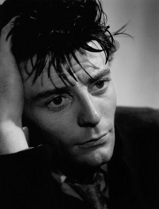 Gérard Philipe, 1947