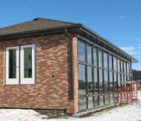 Best 10  Passive solar homes ideas on Pinterest   Passive solar  Passive  house and Sustainable architectureBest 10  Passive solar homes ideas on Pinterest   Passive solar  . Passive Solar Home Designs. Home Design Ideas