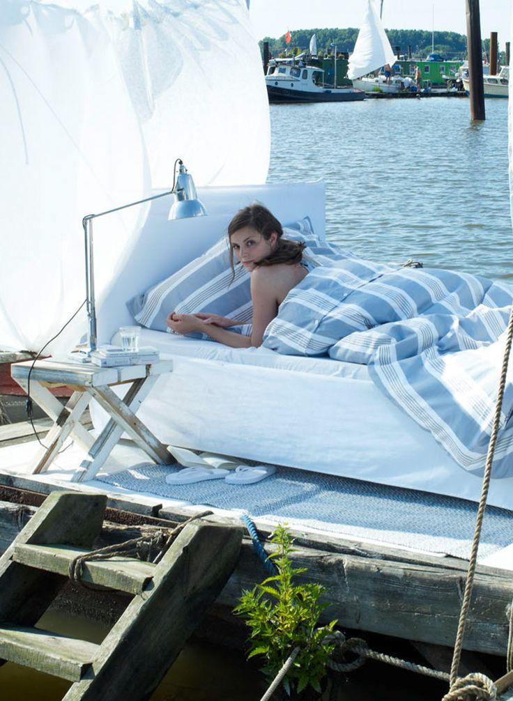 18 besten Betten Bilder auf Pinterest | Betten, Doppelbett und Grau