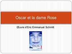 Movie intro. Oscar et la Dame Rose.pptx