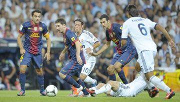 La Liga  Die Spanier starten am Wochenende in eine neue Saison. Auch dieses Jahr werden die Topstars sich einen erbitterten Kampf um den Sieg liefern. Mit unseren Topquoten können auch sie mit La Liga zum Champion werden! https://www.mybet.com/de/sportwetten/wettprogramm/fussball/spanien/primera-division