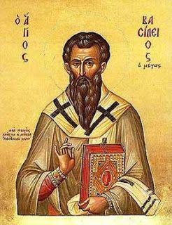 Главные христианские праздники и посты: Правило от осквернения. Молитва от осквернения