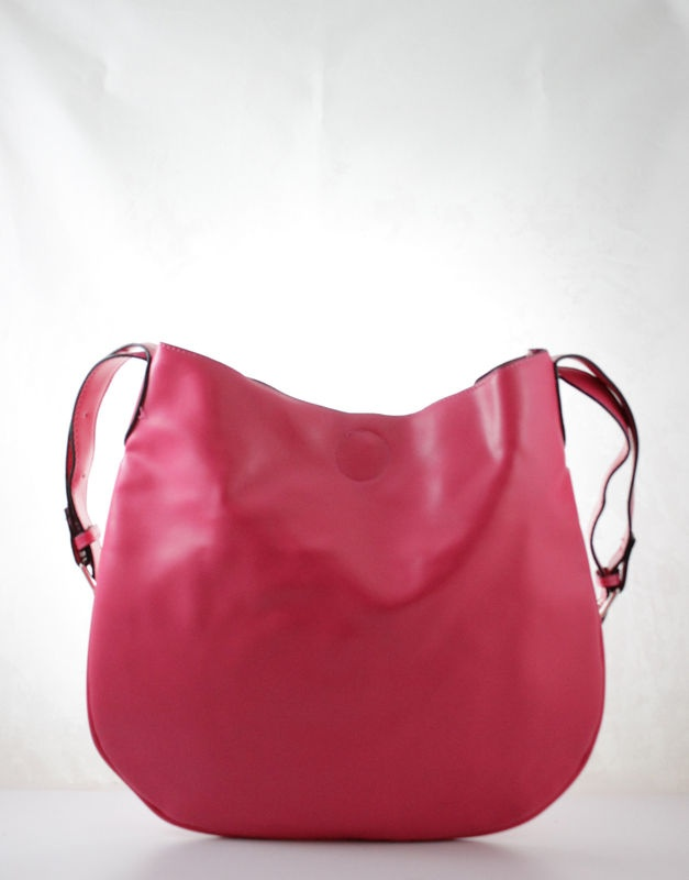 Flamenco Small Shoulder Bag