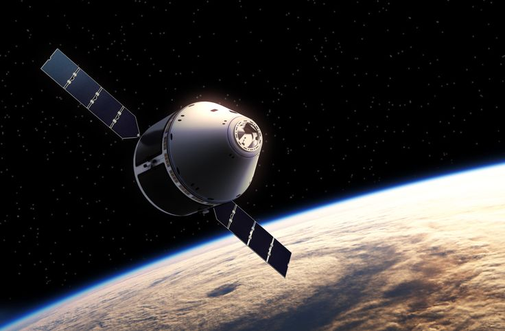 Learn about NASA wants your origami ideas for its spacecraft radiation shield http://ift.tt/2vXHxbU on www.Service.fit - Specialised Service Consultants.
