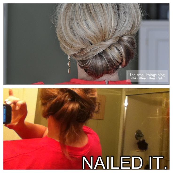 Fails Hair Pixshark Galleries