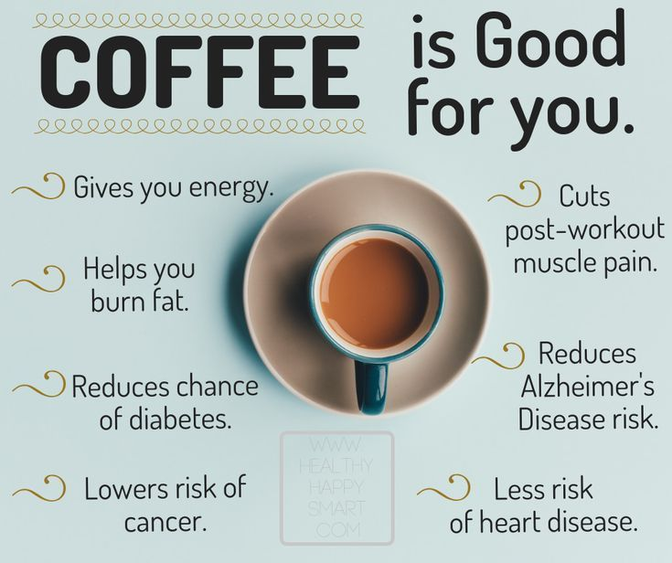 3 Best Non Dairy Creamer Clean Eating Paleo Coffee Creamer Coffee Health Benefits Coffee Health Paleo Coffee Creamer