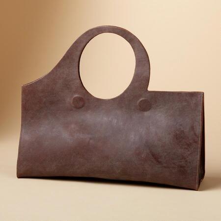 DOWNTOWN BAG