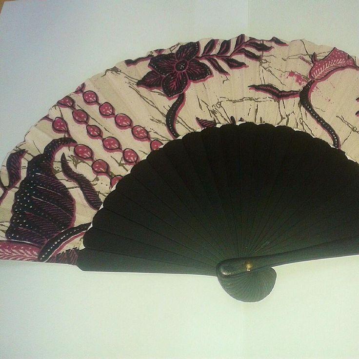 Modelo etnico algodon 19 cm  Estampado bege