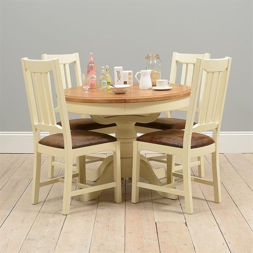 Clermont Shabby Chic Dining Chair Including Free Delivery (902.427) | Pine  Solutions Part 95