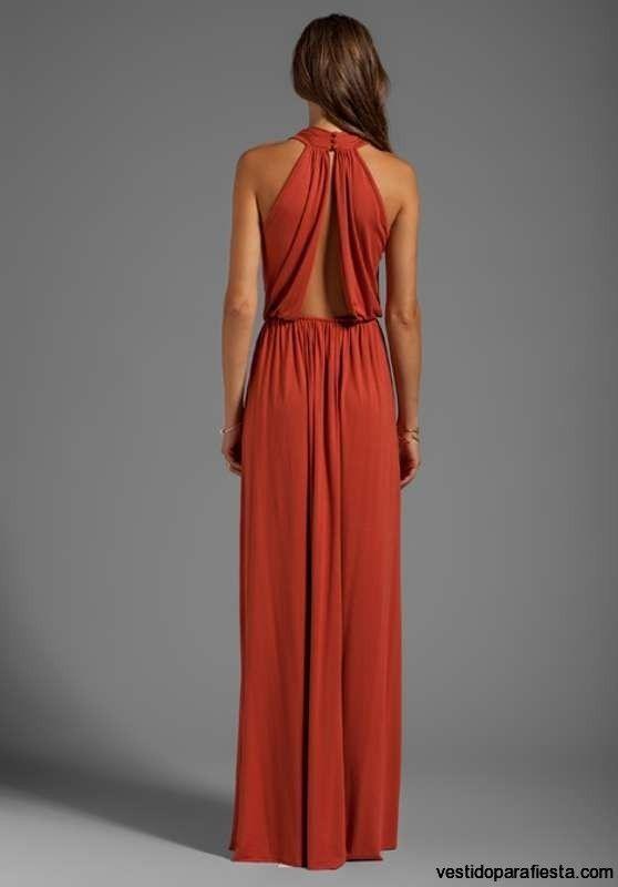Elegantes y modernos vestidos largos de fiesta con escote en la espalda – 20 - https://vestidoparafiesta.com/elegantes-y-modernos-vestidos-largos-de-fiesta-con-escote-en-la-espalda/elegantes-y-modernos-vestidos-largos-de-fiesta-con-escote-en-la-espalda-20/