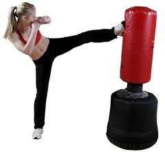 20 Best Images About Kickboxing On Pinterest Kickboxing