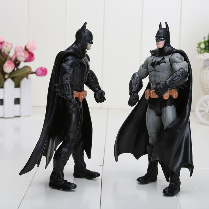 Like and Share if you want this  Batman PVC Action Figure for $ 12.96 USD    Tag a friend who would love this!    FREE Shipping Worldwide    We accept PayPal and Credit Cards.    Buy one here---> https://ibatcaves.com/batman-pvc-action-figure/    #Batman #dccomics #superman #manofsteel #dcuniverse #dc #marvel #superhero #greenarrow #arrow #justiceleague #deadpool #spiderman #theavengers #darkknight #joker #arkham #gotham #guardiansofthegalaxy #xmen #fantasticfour #wonderwoman #catwoman…