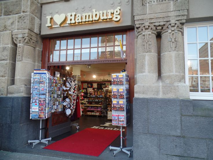 http://www.hambitious.com/wp-content/uploads/2015/02/Hamburg_Souvenirs.jpg