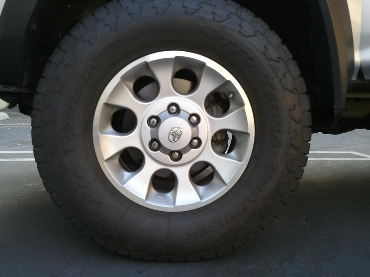 17 Best Images About 2010 4runner On Pinterest Alloy Wheel Seat Covers And Led