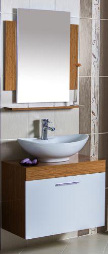 Cihan 75 banyo dolabi - bambu ürünü, özellikleri ve en uygun fiyatları n11.com'da! Cihan 75 banyo dolabi - bambu, banyo dolapları kategorisinde! 15909257