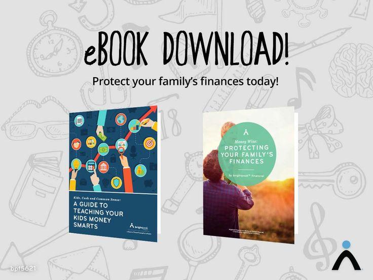 fantastic mr fox ebook download