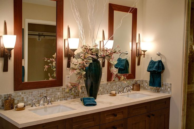 Bathroom Renovation Services by United Renovations