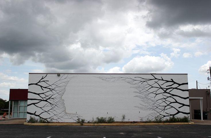 By Pablo S. Herrero and David de la Mano, Winter Haven, Polk County, Florida, USA.