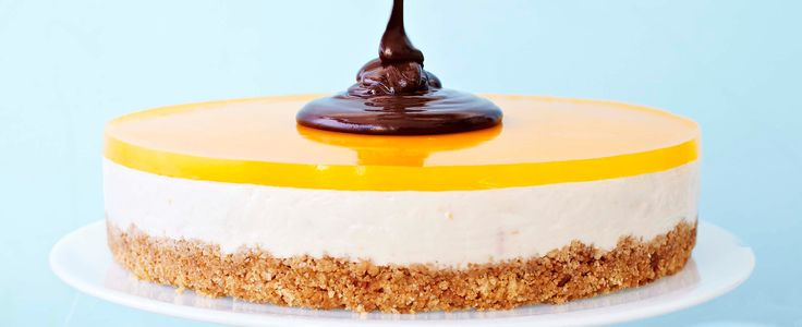 Best ever cheesecake recipes