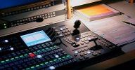 Curso de Edição Profissional de Vídeos com Premiere PRO CS6 Faça o Curso de Edição Profissional de Vídeos com Premiere PRO CS6 com desconto no IPED, por apenas R$ 89.9 e melhore seu currículo na área de 3D e Games.. Por apenas 89.90