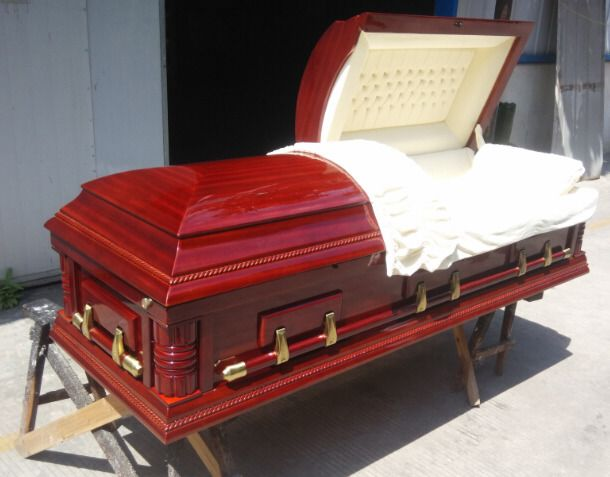 Image result for Images  coffins