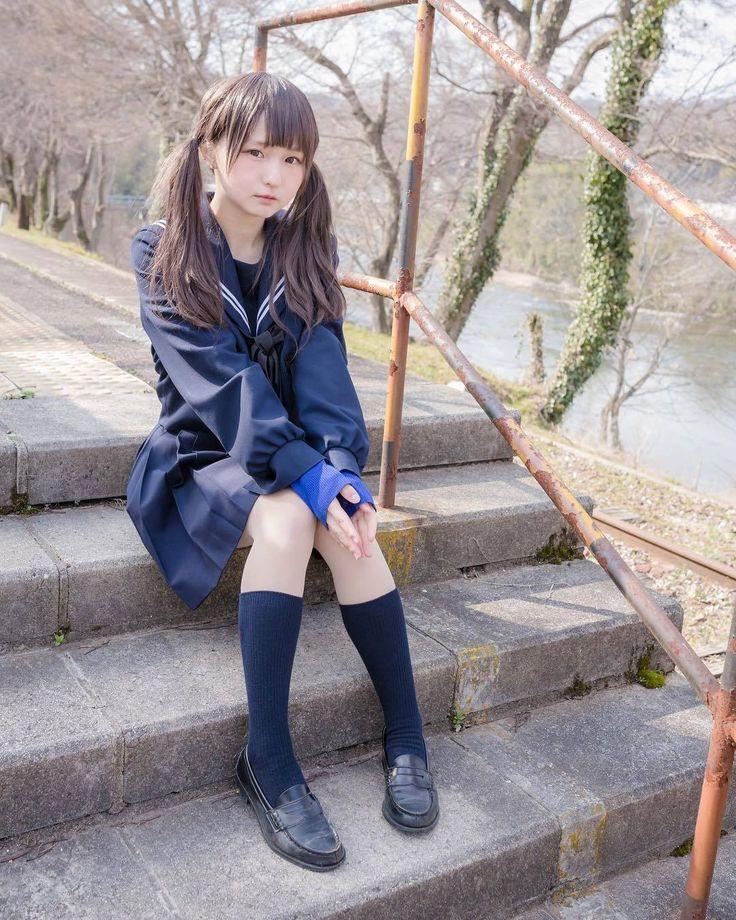jk-girl