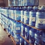 5 Gallon Bottled Water Delivery Service waterdeliveryservice.info