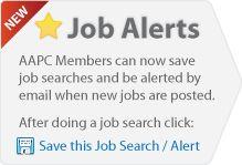 Medical Coding Jobs – Health Employment – AAPC
