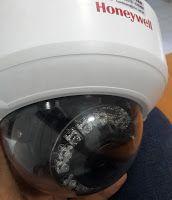 dewadirga'site: Cara Reset IP Camera Dome Honeywell