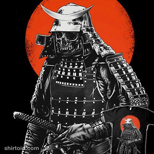 17 Best Images About Samurai On Pinterest Art Helmets And