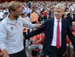 Sky Sports quartet predict Premier League's top four