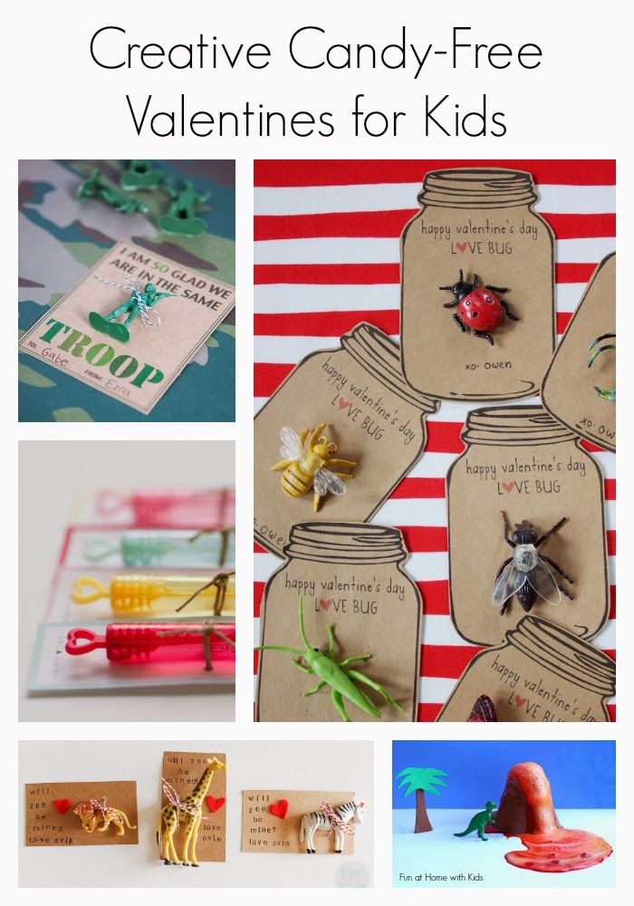 90 best Family Craft Day images on Pinterest