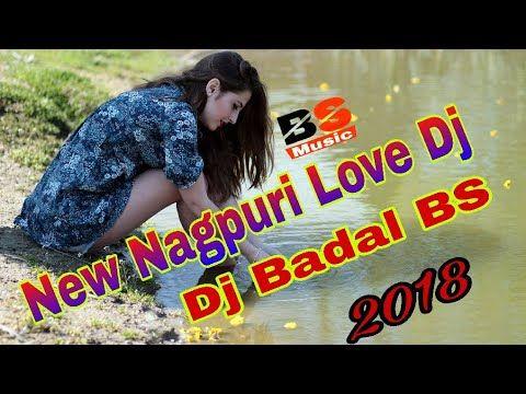 New latest nagpuri dj mp3 song 2018 | New Nagpuri Mp3 Single