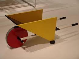 1000 bilder zu bauhaus design auf pinterest. Black Bedroom Furniture Sets. Home Design Ideas