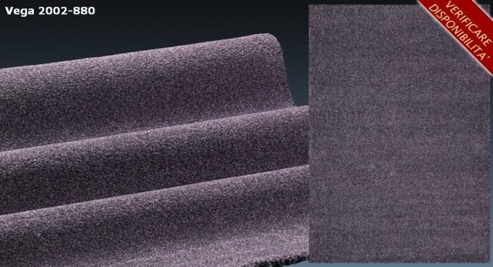 Tappeto 60x120 vega 2002-880 design moderno in polipropilene  Art. SITVEG88060120    I tappeti sono gli elementi decorativi della casa per eccellenza.  I nostri prodotti hanno un ottimo rapporto qualita'/prezzo e si prestano ad arredare con stile la vostra casa.  Misure tappeto: 60x120 cm.  Materiale: polipropilene heat-set 100%  Grammatura: gr.3900/mq. ca.