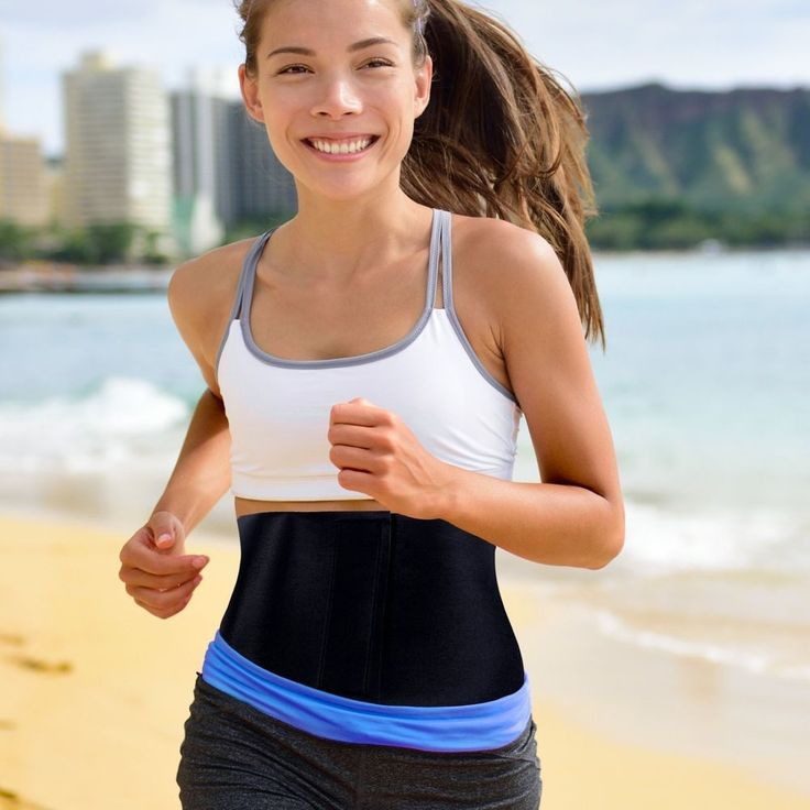 Best Tummy Tuck Belt As Seen on TV Miracle Slimming Home System Weight Loss NEW   Sporting Goods, Fitness, Running & Yoga, Clothing & Accessories   eBay!