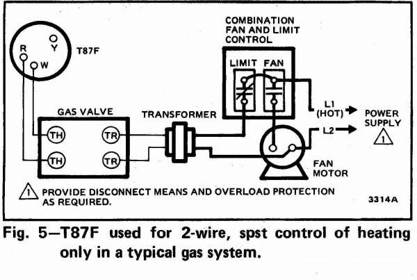 Modine Heater Parts Thermostat Wiring Hvac System Heater