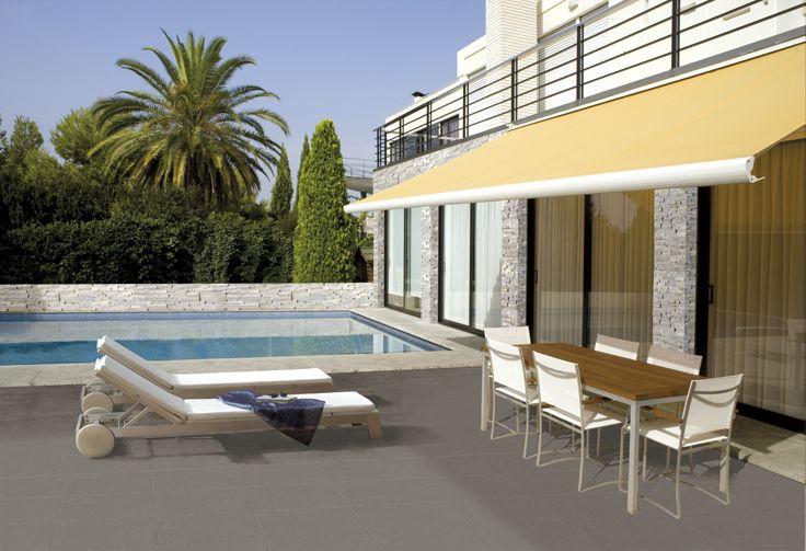 Coleccion MINIMAL 60 #ceramica #tiles #terrazas #exteriores #porcelanico #diseño #tendencia