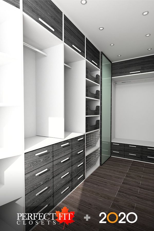 Design Closet Closet Designs Walk In Closet Design Wardrobe Design Modern