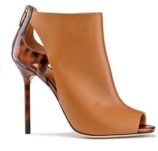 502 best ideas about shoe sensation on tom