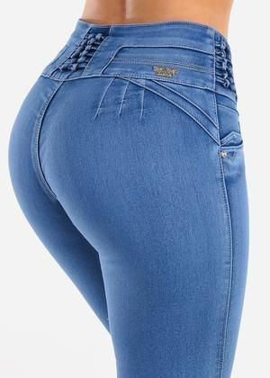 Jeans Colombianos Fall Outfits Jeans Colombianos Fall Outfits Skinny Jeans