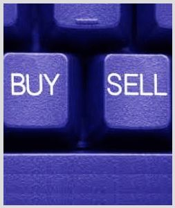 ACHIIEVERS Equities offers online Demat account services to fulfill financial needs of its customers, It provides Demat trading account with zero brokerage. http://www.achiieversequitiesltd.com/services/e-transact.aspx