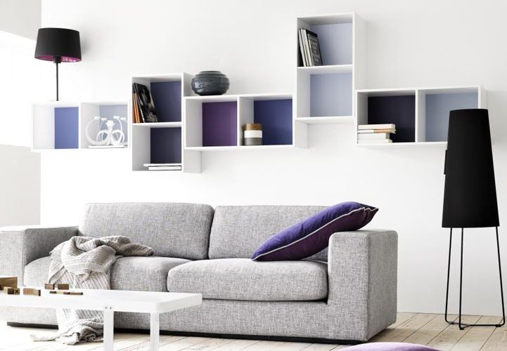 78 Best Images About Bedroom Inspo On Pinterest Ikea