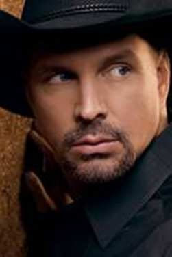 Garth Brooks                                                                                                                                                     More