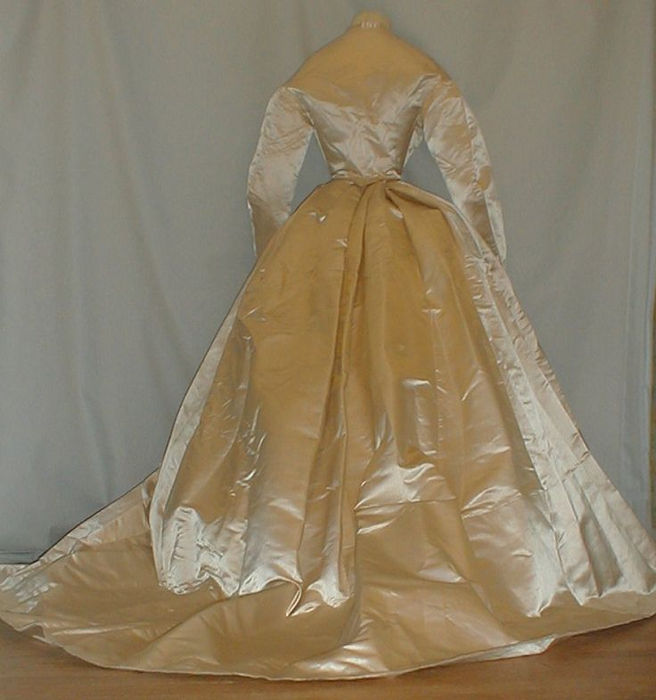1860s wedding gown 19th century wedding ideas for 19th century wedding dresses