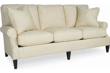 17 best images about cr laine on pinterest upholstery Upholstered Sectional Living Room Cozy Country Style Living Room