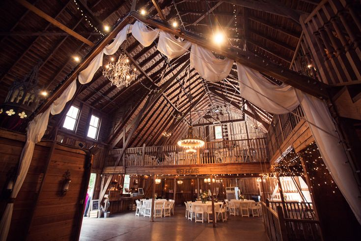 1000 Images About Tulsa Venues On Pinterest